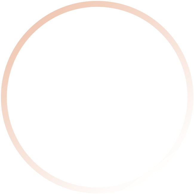 https://www.soloidiomas.com.br/wp-content/uploads/2019/05/Circle.png