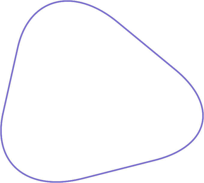 https://www.soloidiomas.com.br/wp-content/uploads/2019/05/Violet-symbol-outlines.png