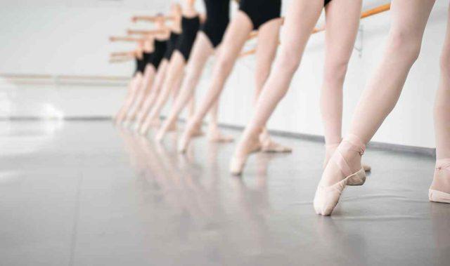 https://www.soloidiomas.com.br/wp-content/uploads/2019/05/inner_event_dance_01-640x379.jpg