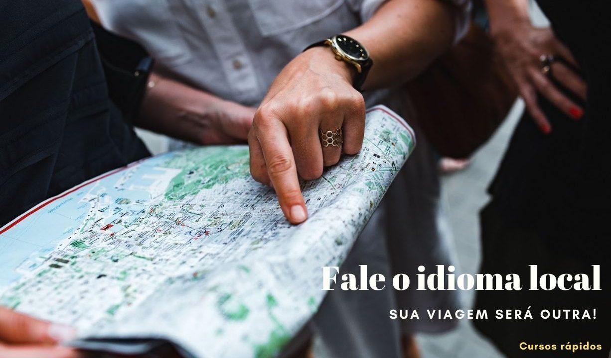 https://www.soloidiomas.com.br/wp-content/uploads/2020/09/Fale-o-idioma-local-1-1226x720.jpg