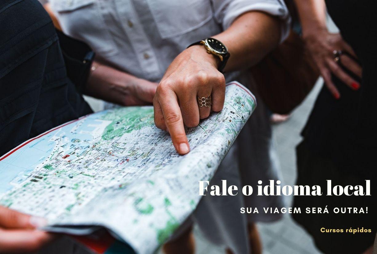 https://www.soloidiomas.com.br/wp-content/uploads/2020/09/Fale-o-idioma-local-1.jpg