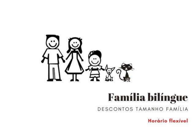 https://www.soloidiomas.com.br/wp-content/uploads/2020/09/familia-desconto-640x432.jpg