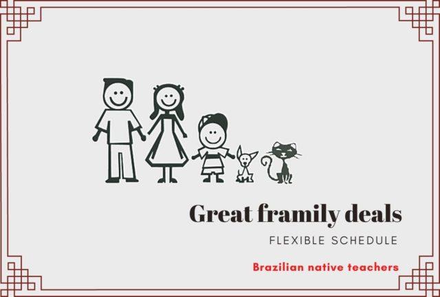 https://www.soloidiomas.com.br/wp-content/uploads/2020/10/family-deals-640x432.jpg