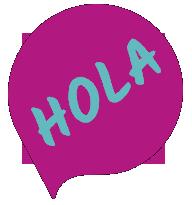 https://www.soloidiomas.com.br/wp-content/uploads/2020/10/hola.png