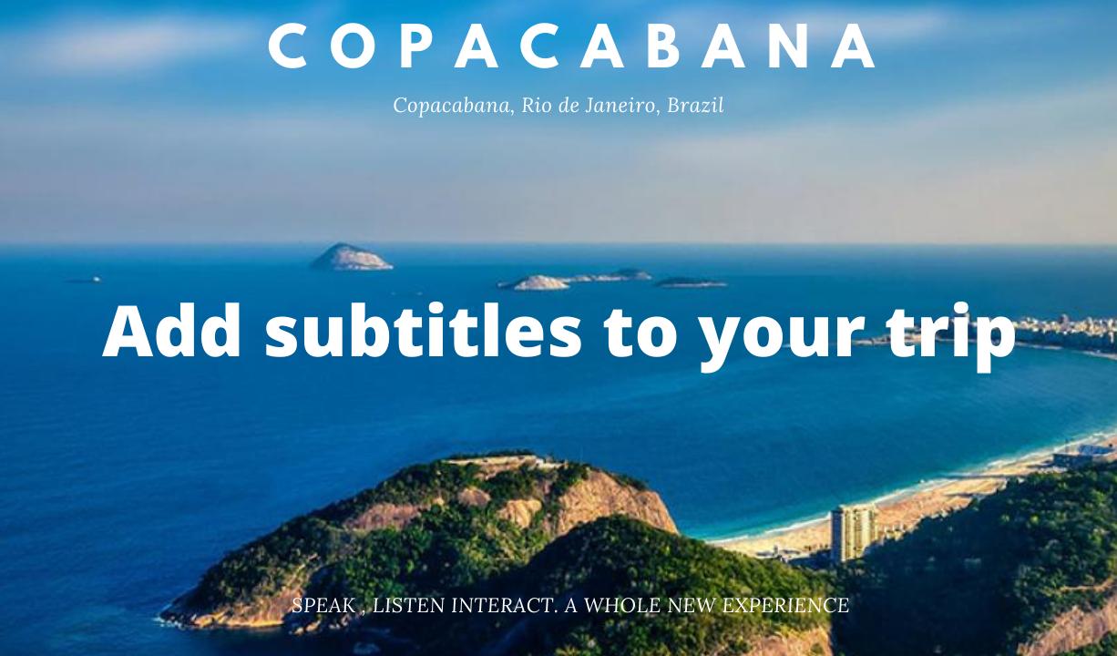 https://www.soloidiomas.com.br/wp-content/uploads/2020/10/portuguese-travel-1226x720.png