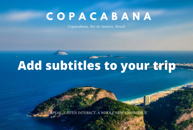 https://www.soloidiomas.com.br/wp-content/uploads/2020/10/portuguese-travel-640x432.png