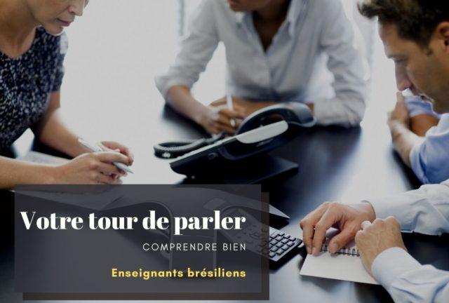 https://www.soloidiomas.com.br/wp-content/uploads/2020/11/prof-bresiliens-640x432.jpg