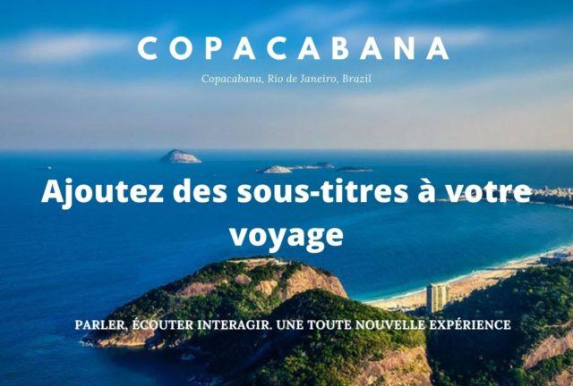 https://www.soloidiomas.com.br/wp-content/uploads/2020/11/voyager-copacabana-640x432.jpg