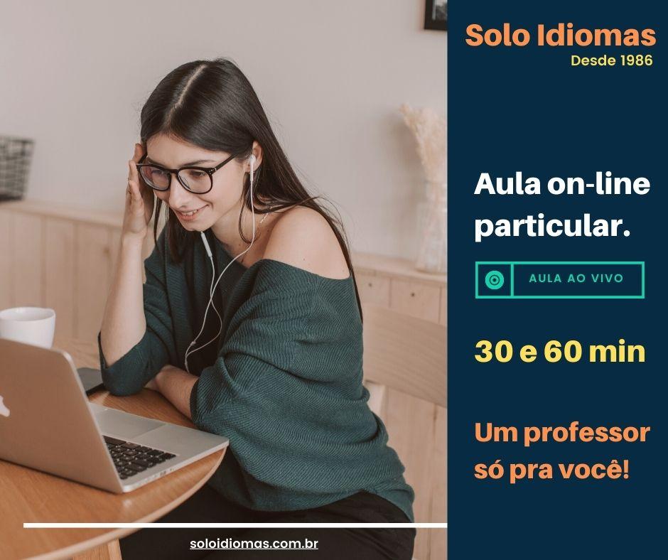 https://www.soloidiomas.com.br/wp-content/uploads/2020/12/online-novo.jpg