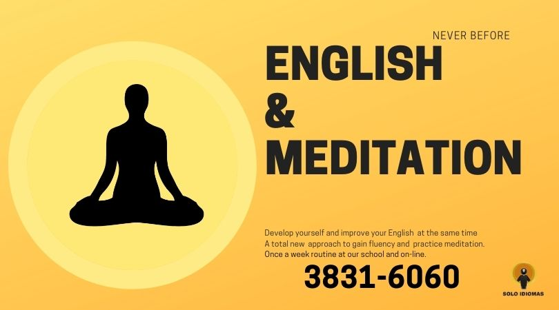 https://www.soloidiomas.com.br/wp-content/uploads/2021/01/english-meditadion.jpg