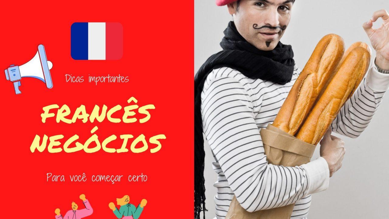 https://www.soloidiomas.com.br/wp-content/uploads/2021/02/FRANCES-DE-NEGOCIOS-1280x720.jpg