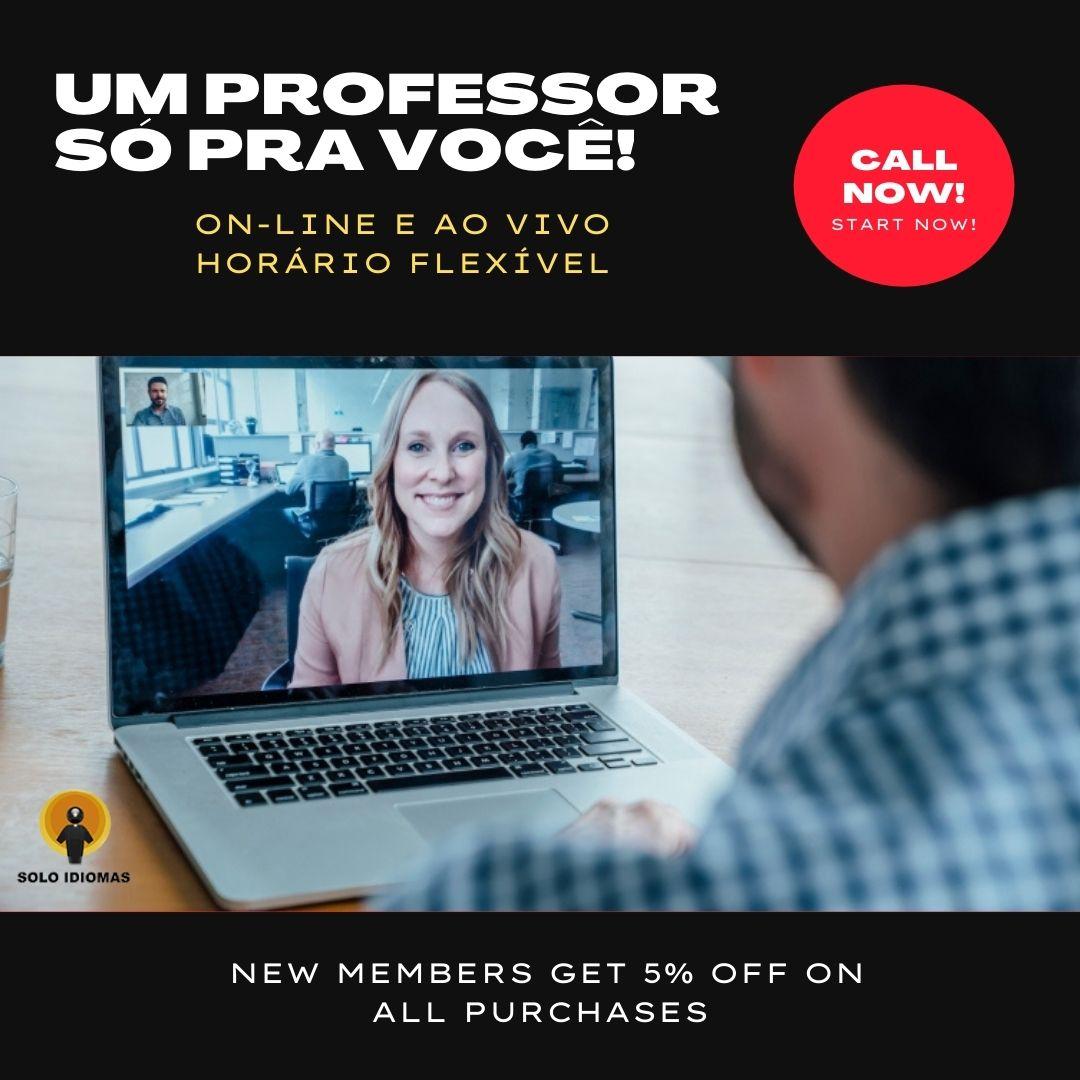 https://www.soloidiomas.com.br/wp-content/uploads/2021/03/solo-idiomas-online.jpg